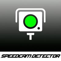 Speedcams Norway