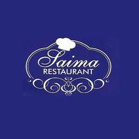 Saima Restaurant
