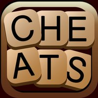 Cheats for Word Connect ¤ All Answers & Solutions