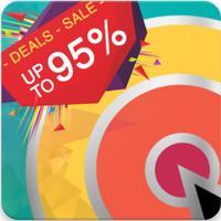 inagrab Big sales flash deals