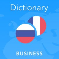 Expressis Dictionnaire (Fr-Ru)