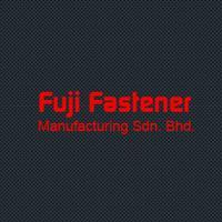 Fuji Fastener Hardware Centre