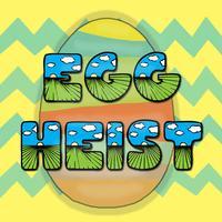 Egg Heist
