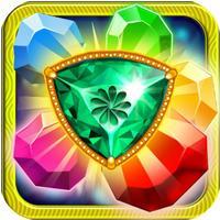 Ocean Pirates Diamond