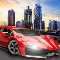 Project Car Driving Simulator