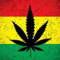 Weed Wackers: Bud Tycoon Firm