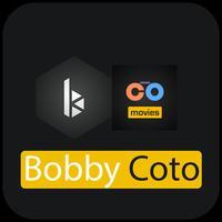 Coto bobby movie box show