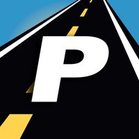 Prosport Express, Inc.