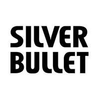 メンズファッション通販なら-SILVER BULLET-