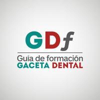 GDf Guía Gaceta Dental