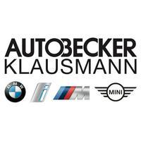 Auto Becker Klausmann