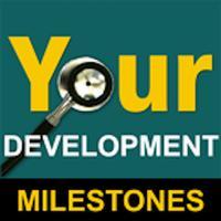 Your Childs Milestones