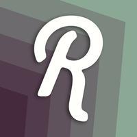 Ramps: Color Palette Companion