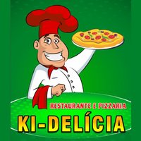 Ki-Delícia Restaurante