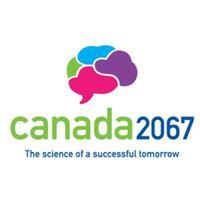 Canada2067BC