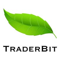 TraderBit for Bitfinex