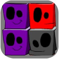 Sponge Puzzle Game - daily puzzle time for family game and adults