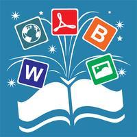 instaPress - Create Book Fast