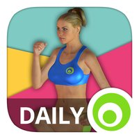 Daily Fitness Workouts