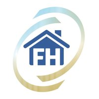 Safe Homes of FH