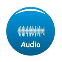 Audio Ebook