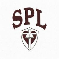 St. Paul Luth. Church & School