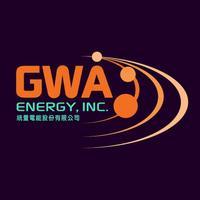 GWAConnect