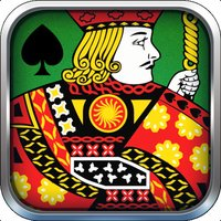 Happy FreeCell HD