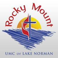 Rocky Mount UMC of Lake Norman