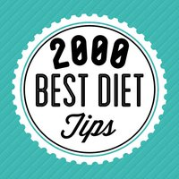 Best Diet Tips+