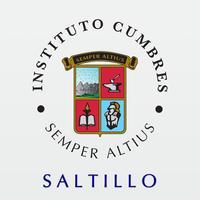 Instituto Cumbres Saltillo