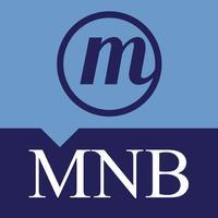 MNBSigner