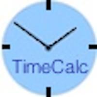 SimpleTimeCalculator