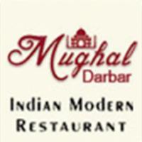 Mughal Darbar Indian Cuisine