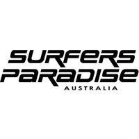 Surfers Paradise SG