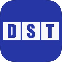 BackOffice DST