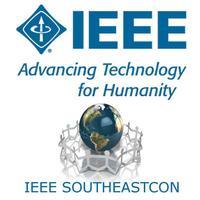 IEEE SoutheastCon 2016