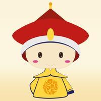 皇阿玛-专为准爸爸量身打造的孕期知识平台