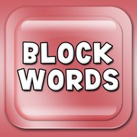 BlockWords (HD)