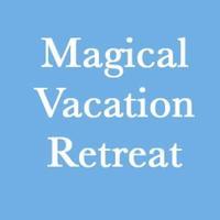 Magical Vacation Retreat