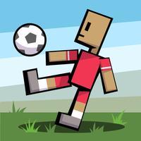 Stickman Football World Cup