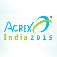 ACREX India