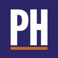 Phield House