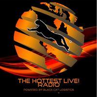 The Hottest Live! Radio