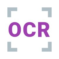 OCR Scanner - text reader