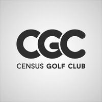 Census Golf Club