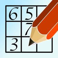 Sudoku - Puzzle Game