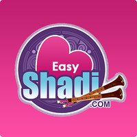 Easy Shadi - Plan your Wedding