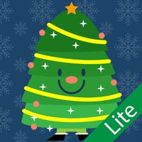 Own Christmas Tree Lite