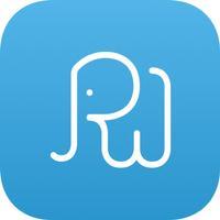 R.W. Elephant